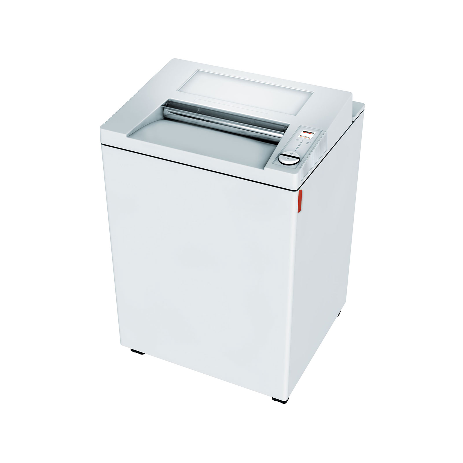 Ideal Destroyit Shredder 3804